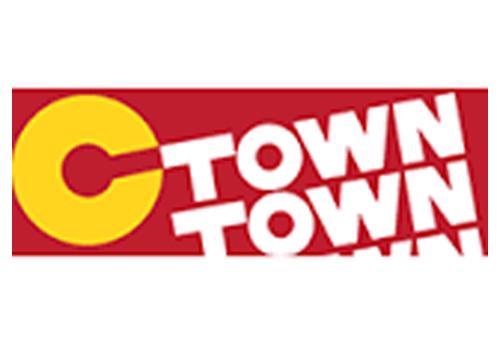 c-town