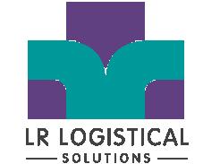 LR Logistics