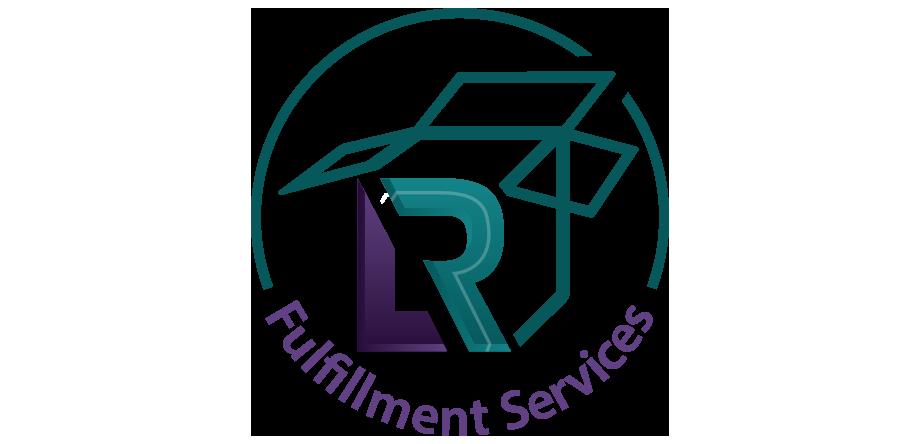Fulfillment Services Logo