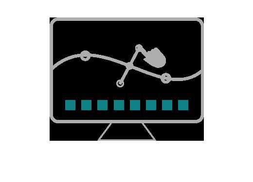 vendors icon