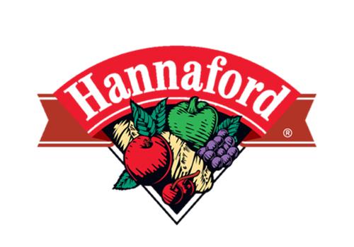 hannaford logo