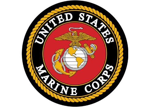 Marine Corps Logo