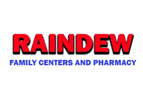 Raindew