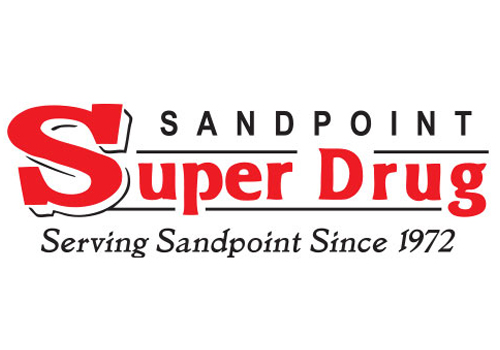 sandpoint-super-drug