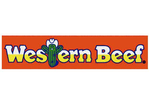 western-beef