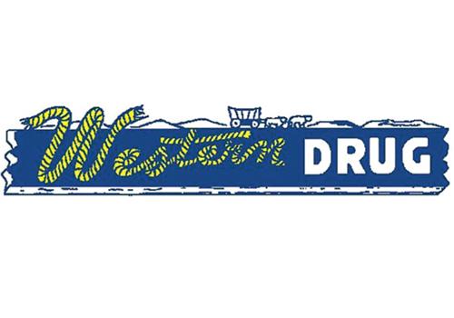 western-drug