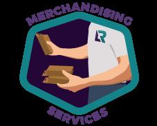 LR Merchandising Services