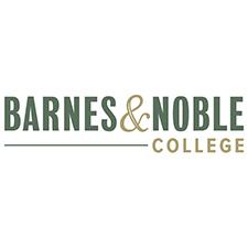 Barnes & Nobles Logo