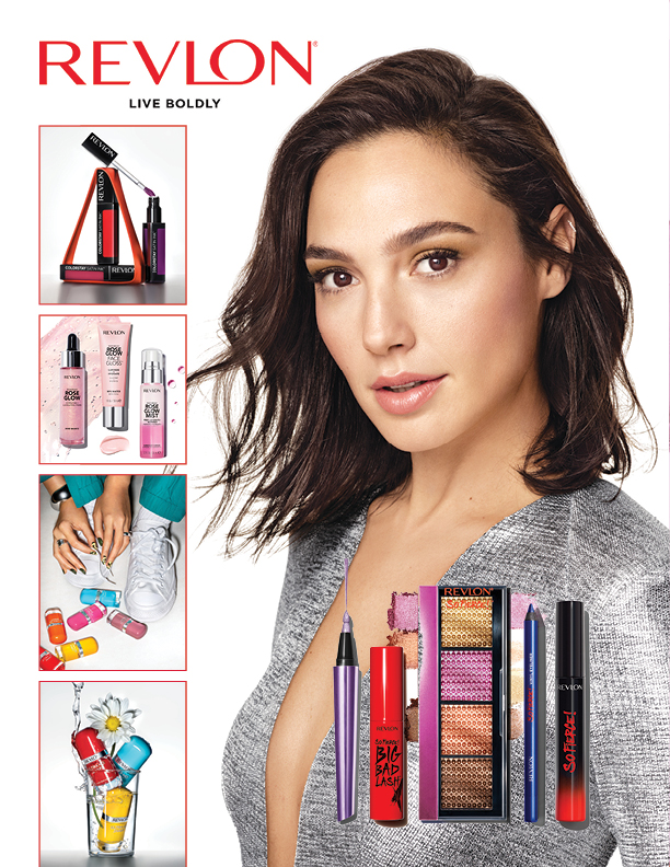 cosmetics-ad
